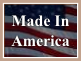 button_made_in_america